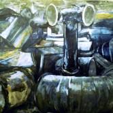 Untitled 1985