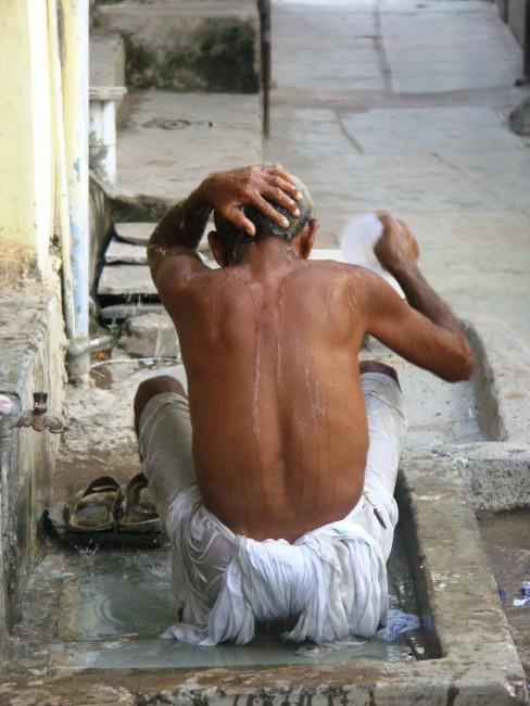 Washing, Ahmedabad