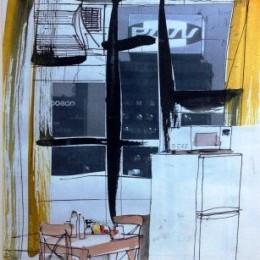 Apartment Hong Kong web 2013